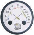 エスパス温・湿度計