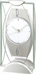 セイコー 置時計 BZ334S