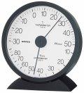 エクレール温・湿度計