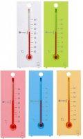 リビ温度計