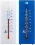 シュクレ温度計