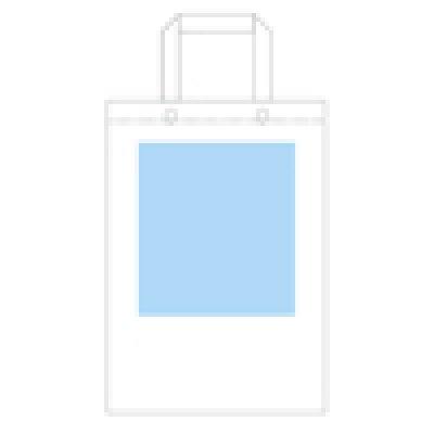 画像5: 不織布マチ付きイベントバッグ