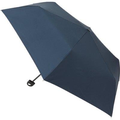 カラーUVハンガー折りたたみ傘