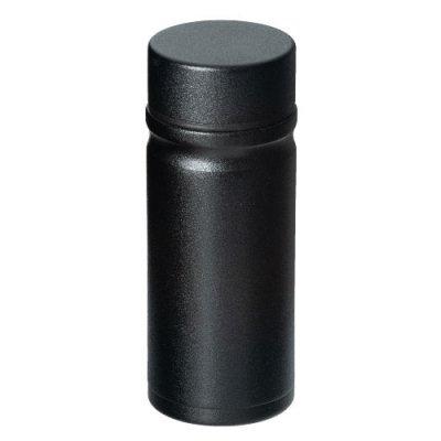 マグボトル(200ml)(黒)