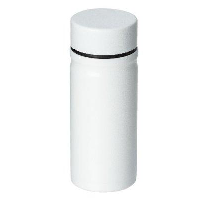 マグボトル(200ml)(白)