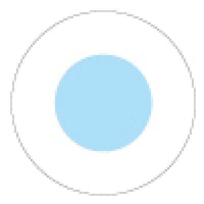 ステンレスフードポット(300ml)  名入れ位置(パッド印刷)