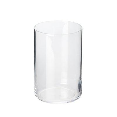 グラスタンブラー(強化ガラス)(355ml)(クリア)