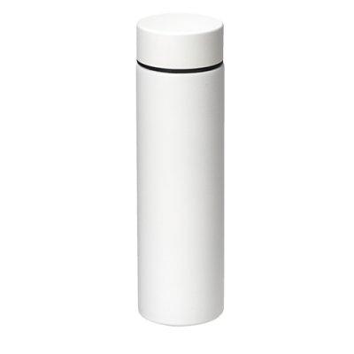 マグボトル(300ml)(白)