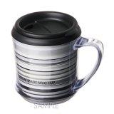 カスタムメイドマグカップ 320ml
