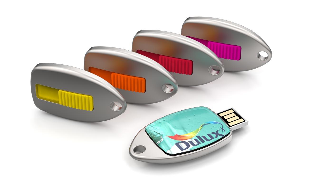 フィン (USBメモリ) | 名入れノベルティ ・ 記念品 ・ ギフト ・ 販促品のことなら何でもそろう、名入れグッズの名前入れどっとこむノベルティ・記念品・名入れグッズの専門店|名前入れどっとこむ                                    フィン (USBメモリ)                                    [FB-FX]